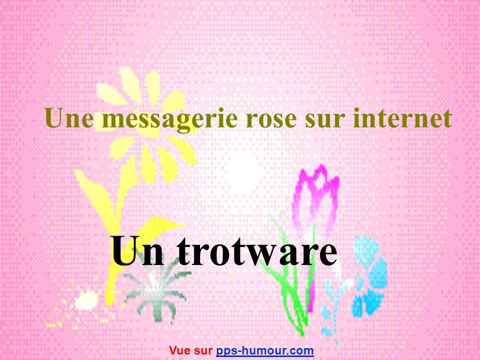 Une encyclopédie sur PC Le saveware Vue sur pps-humour.compps-humour.com