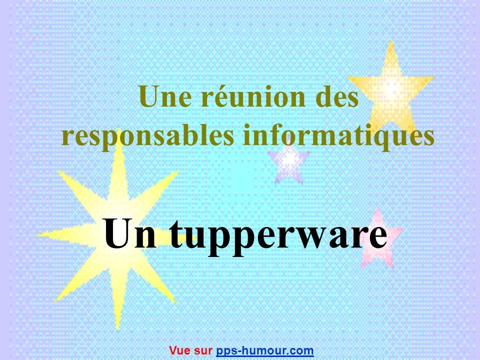Un logiciel de la NASA Un trou nware Vue sur pps-humour.compps-humour.com