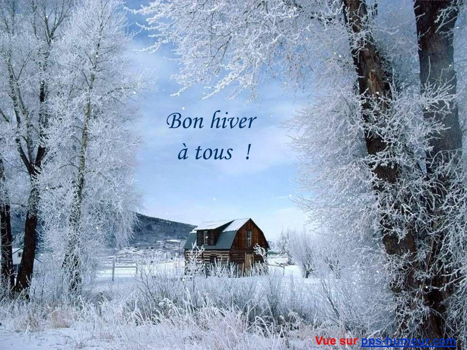 Assis dans un bon fauteuil devant la cheminée…on peut rêver et voyager sans jamais se déplacer… Vue sur pps-humour.compps-humour.com