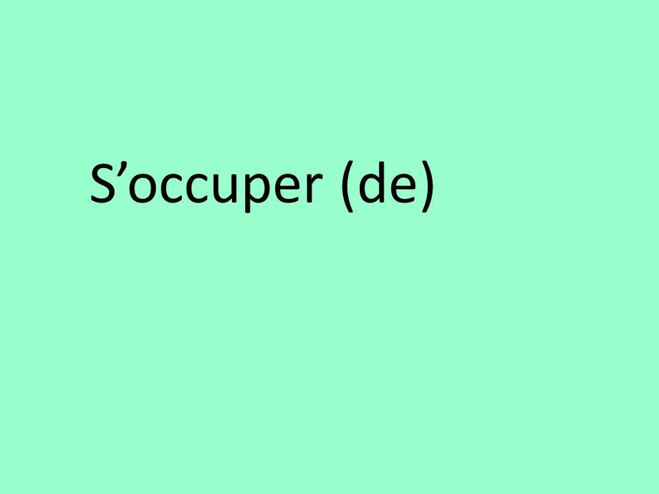 Soccuper (de)
