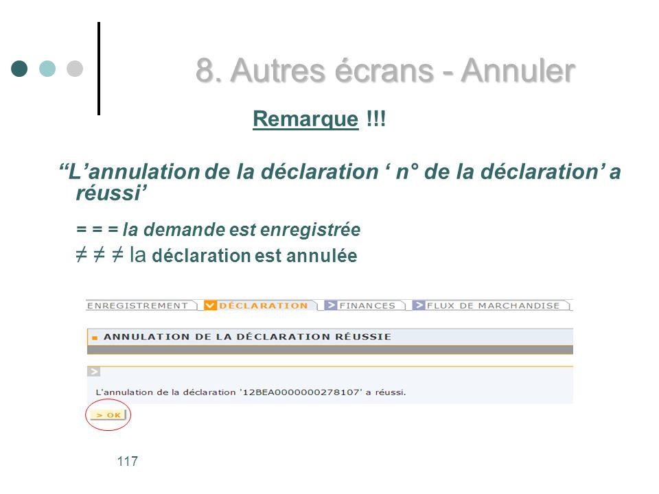 117 Remarque !!.