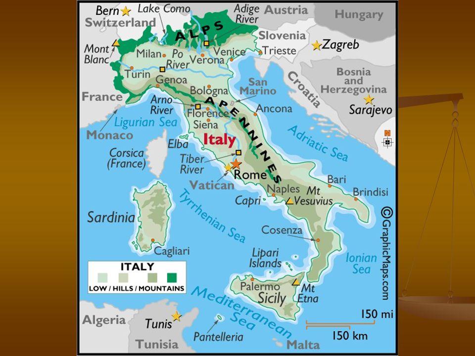 Etrusques Premier habitants du nord de lItalie ( 750 av.