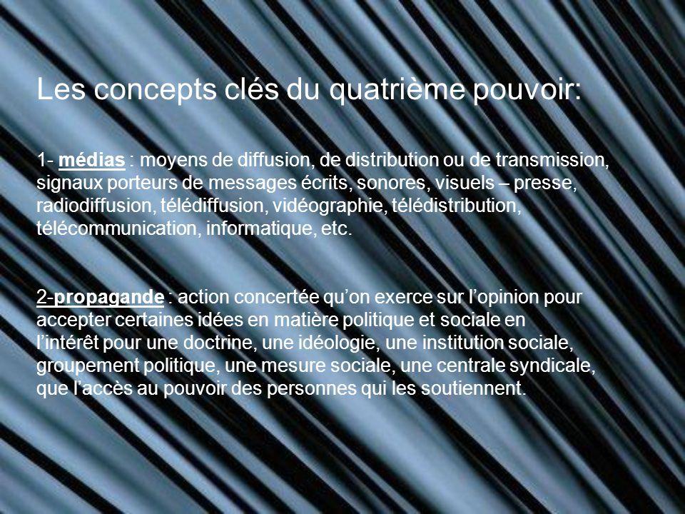 LA MONDIALISATION ET LA DÉMOCRATISATION SCIENCES POLITIQUES 12 M. BOUDREAU