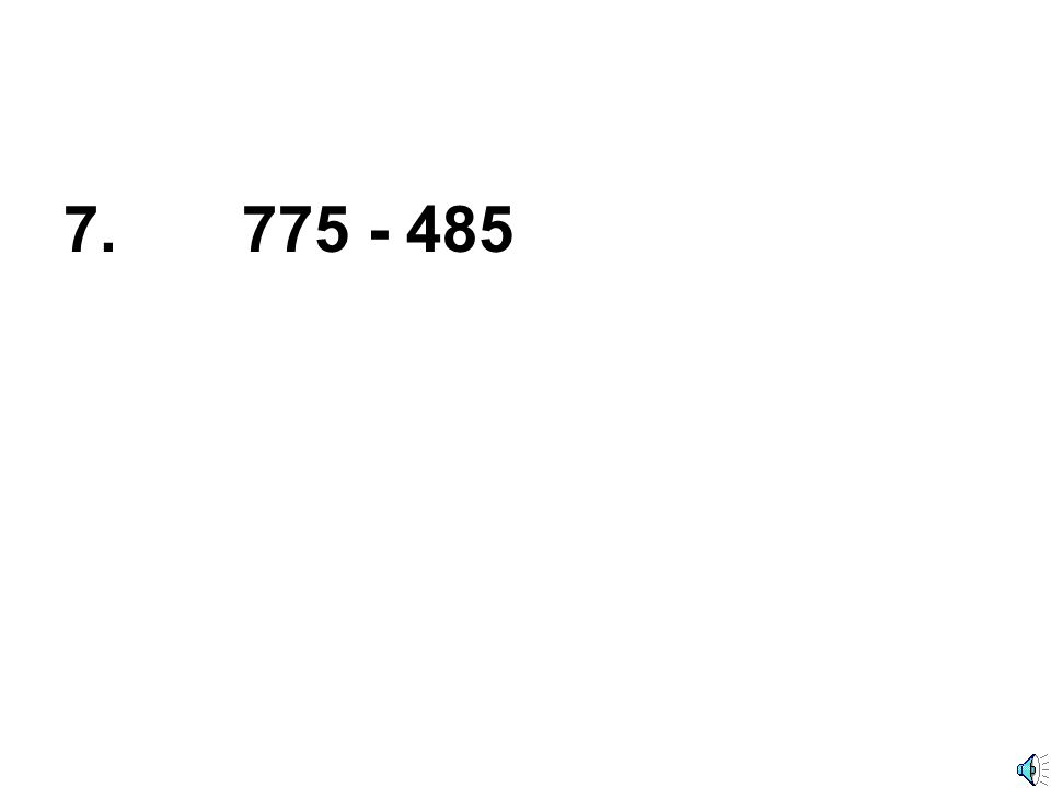6. 534 - 225