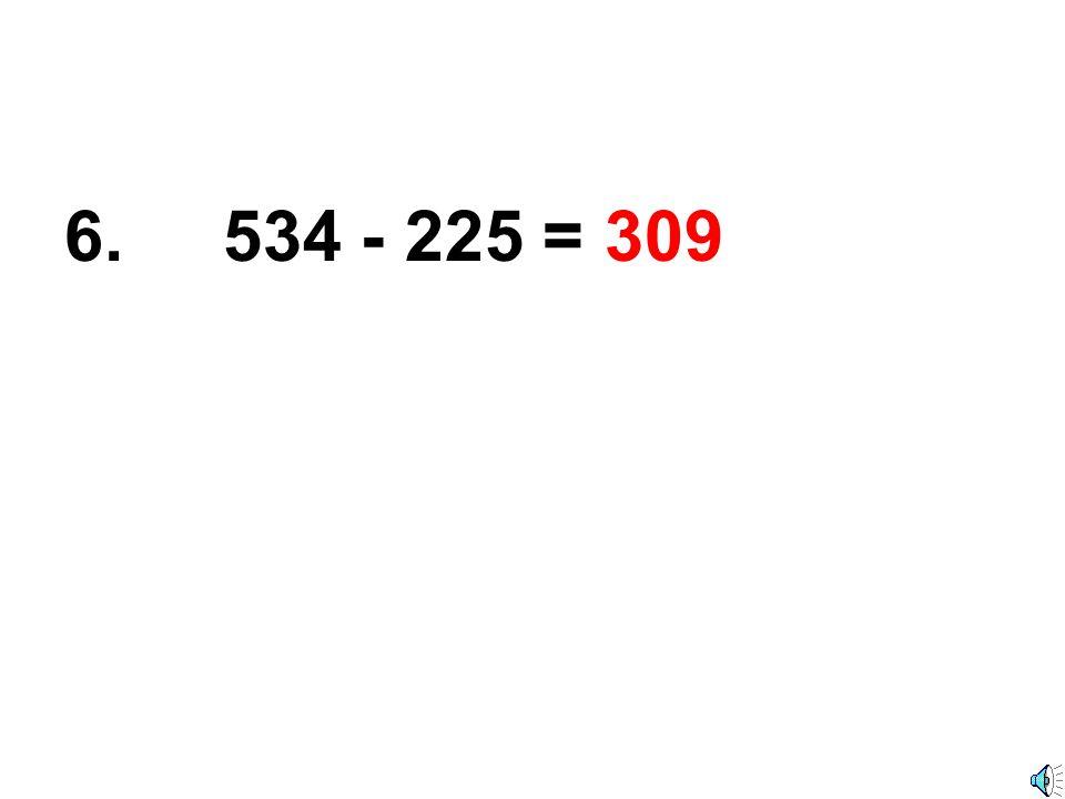 5. 9 - 7,8 = 1,2