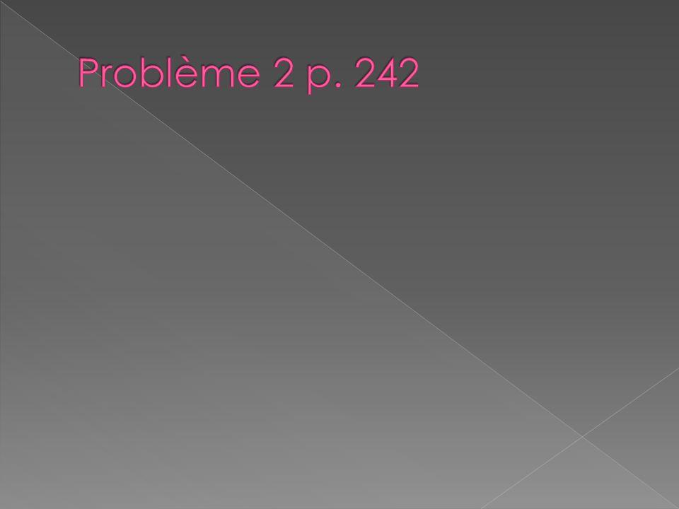 I:\Sommet\Physique 12\Chapitre 5\Planification de devoirs- Ch5.docx