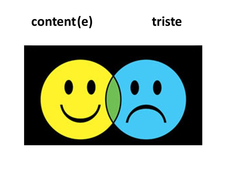 content(e)triste