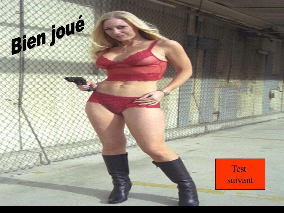 http://www.ZoneRose.comhttp://www.ZoneRose.com http://www.a-mes-souhaits.comhttp://www.a-mes-souhaits.com Ta punition