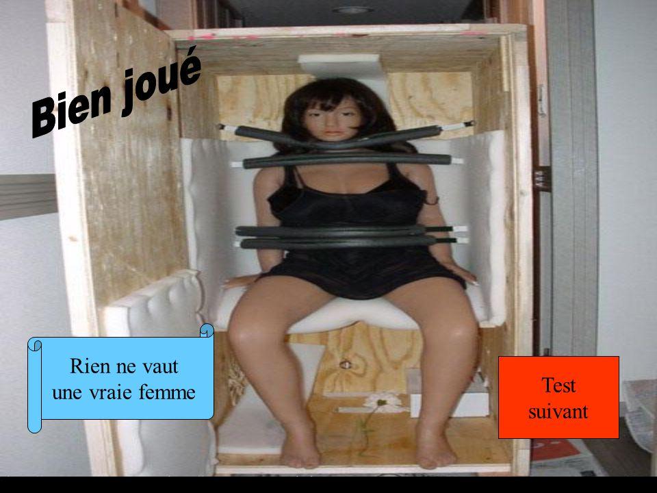 http://www.ZoneRose.comhttp://www.ZoneRose.com http://www.a-mes-souhaits.comhttp://www.a-mes-souhaits.com Cest une poupée ANDOUILLE Ta punition