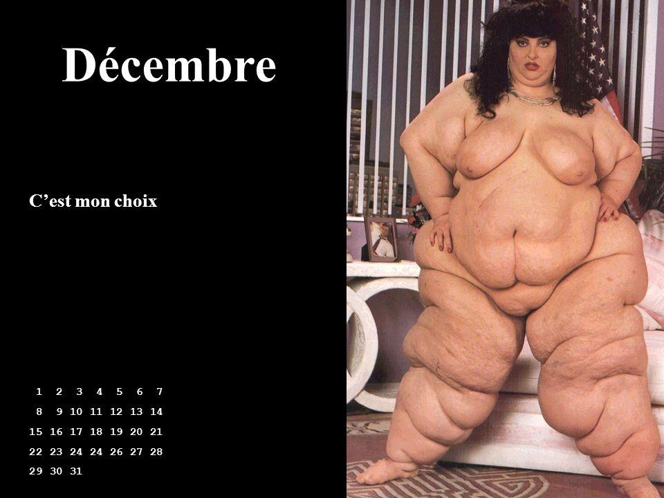 Novembre 1 2 3 4 5 6 7 8 9 10 11 12 13 14 15 16 17 18 19 20 21 22 23 24 24 26 27 28 29 30 Jai mis le derrière Devant