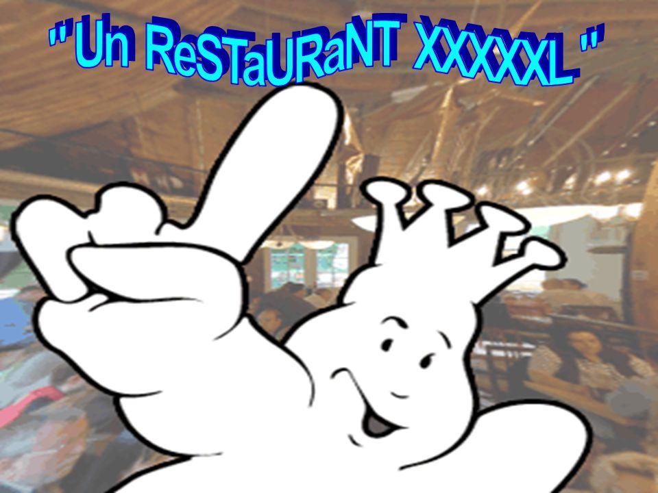 Le restaurant est dans la ville de Hofheim A 17 km de Francfort