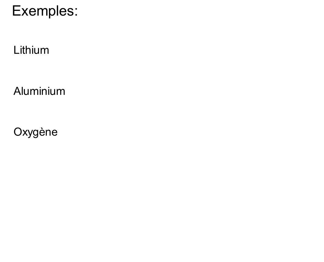 Les liaisons chimiques Une liaison.*Il faut avoir de.* Il y a deux sortes: 1.