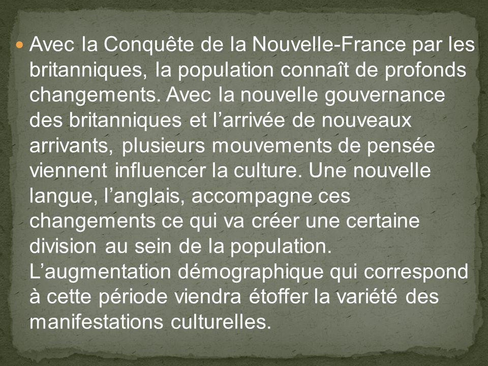 - Louis-Joseph Papineau - les Patriotes
