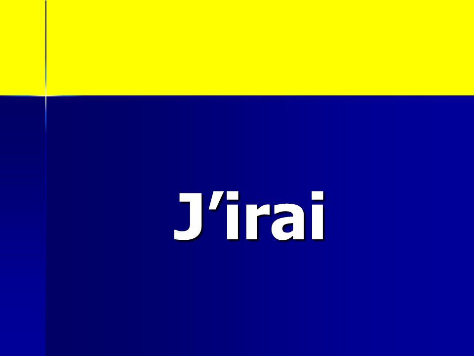 Jirai