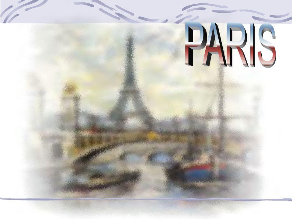 La Place de la Concorde TEXTE