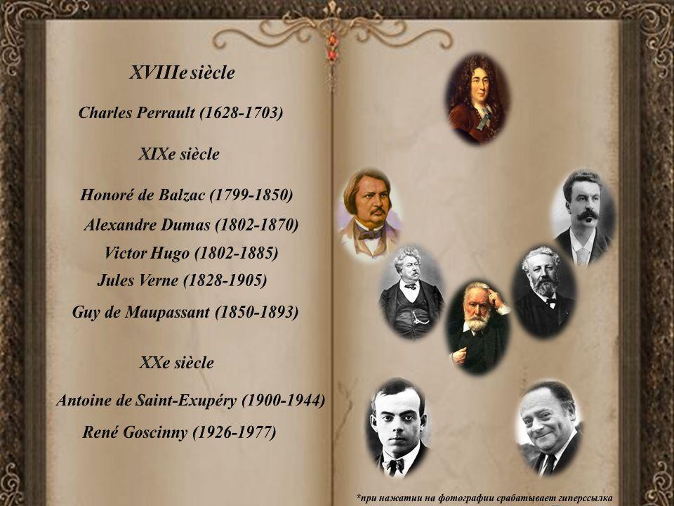 Un des grands auteurs du XVIIe siècle.1628: né à Paris.
