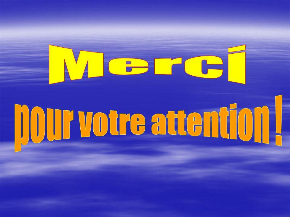 Quels sont les avantages et les inconvénients du système scolaire en France ?