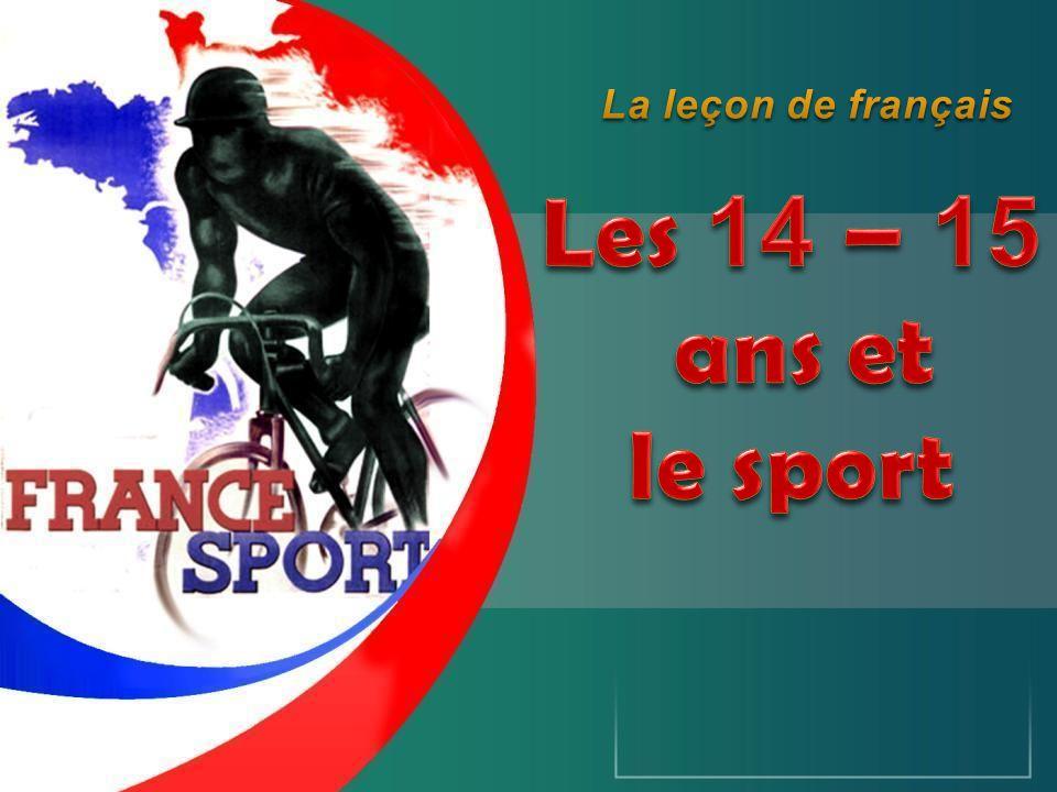 LOGO Add your company slogan Le professeur de franççais de l`école 27 Stoulneva L.E.