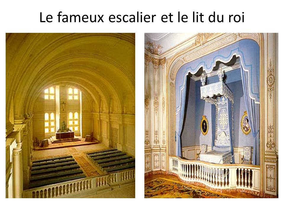 Azay-le-Rideau- le plus harmonieux