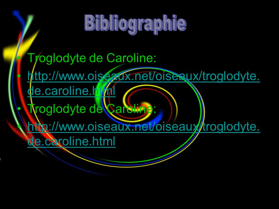 Le troglodyte est carnivore, frugivore, granivore et insectivore Il possède un plumage uniforme Il mesure de12 à 14 cm et pèse de 18 à 22 grammes Il a