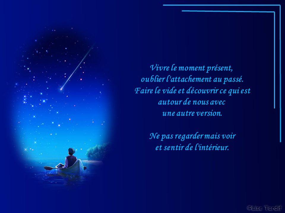 La plénitude de l instant © copyright Auteur Clara http://perso.orange.fr/lestextesdeclara Vous y trouverez aussi mes diapos à partir de ses textes.