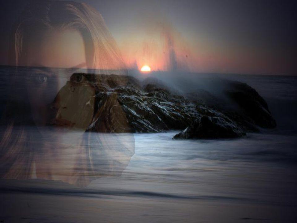 Les larmes ne sont pas signe de faiblesse au contraire elles sont libératrices quand on les laisse s'exprimer. Si un jour une petite larme a envie de