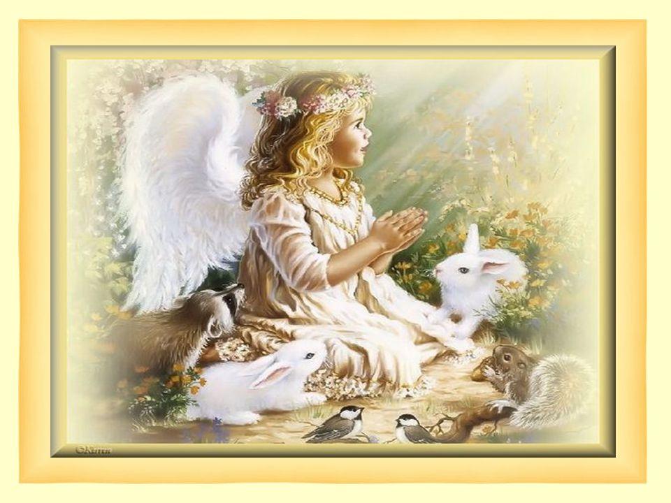 Devenir le jardinier de son âme… Est de rester soi -même dans toutes les circonstances… Cest entretenir un lien étroit et serré avec son énergie Divine… En écoutant simplement ce que sont notre intérieur… Notre cœur nous dicte en toute sincérité et simplicité…