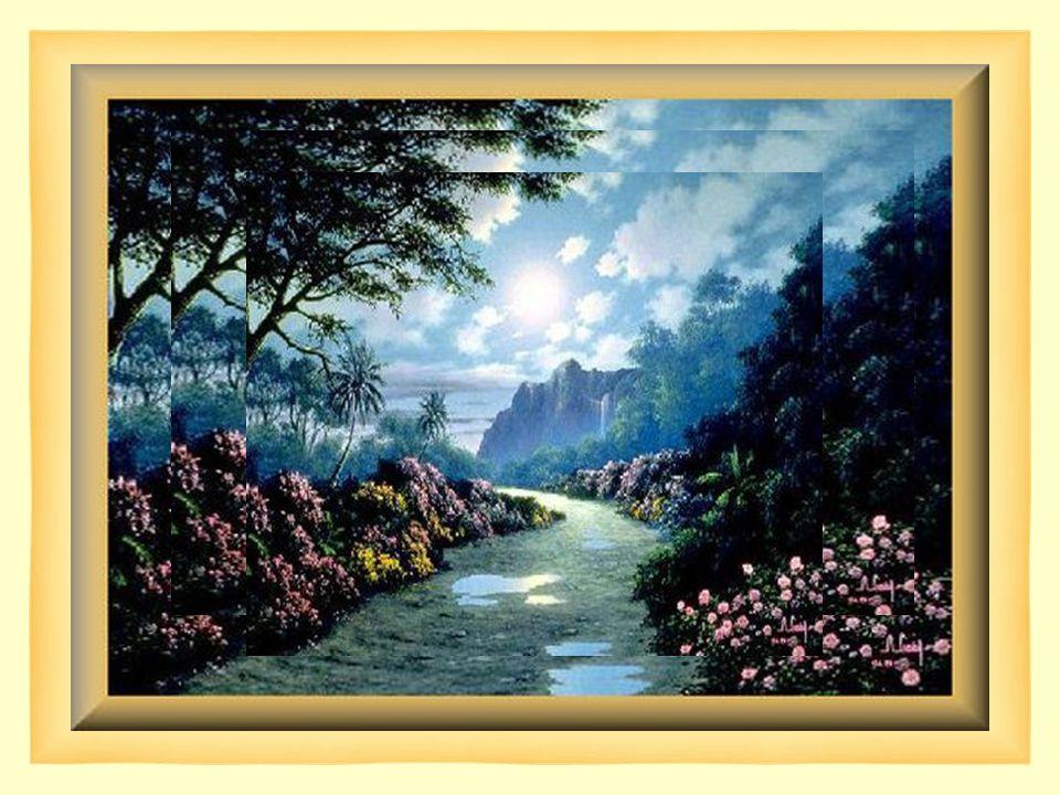 http://kerren.vip-blog.com/ Devenir le jardinier de son âme… © copyright Auteur Clara Son site : http://lestextesdeclara.com/ Musique :Secret Garden-Song À Clara Création Kerren