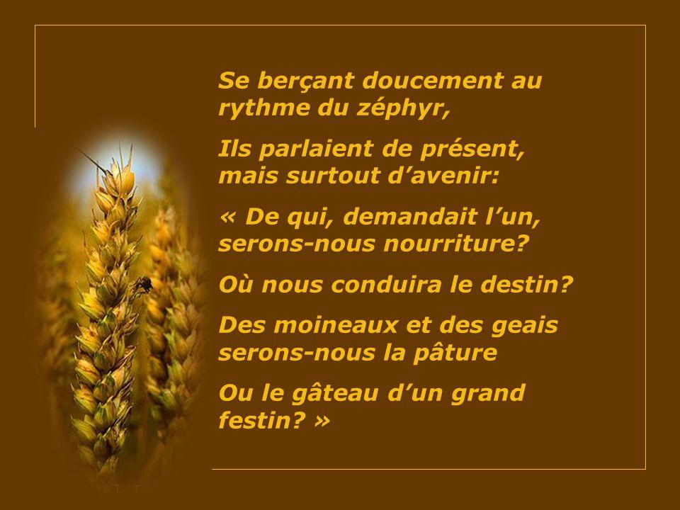 Poète Québécois : Georges Aspirot Musique : Poulenc_Cantabile pour flûte et piano Présentation : Le Ber rene202@sympatico.ca