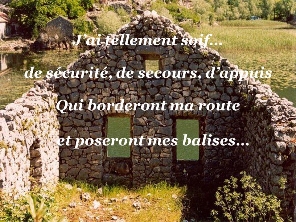 Création Le Ber Yvette août 2007 Texte: Marc Benoît marc.benoit@cgocable.ca Musique: Saint-Preux Adagio pour violon rene202@sympatico.ca