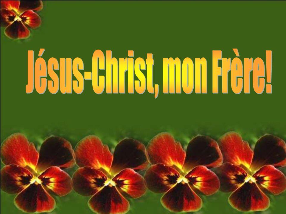 Texte : Antonio St-Georges Musique : Dream rene202@sympatico.ca