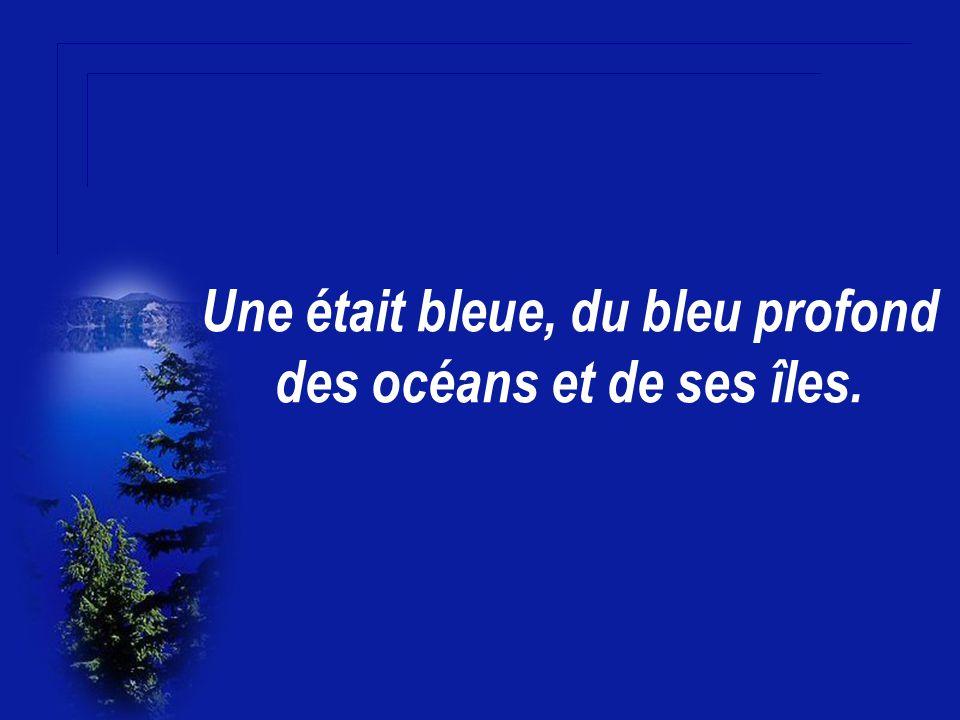 Daprès une prière de Jacques Lancelot - France Musique : Secret Présentation : Le Ber rene202@sympatico.ca