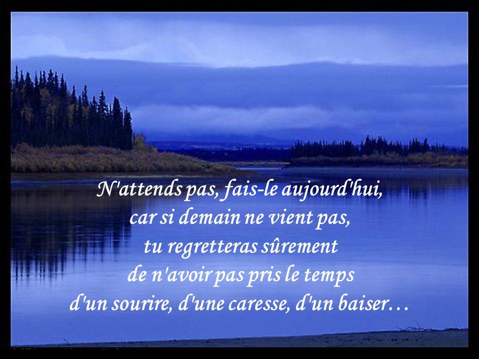 Texte : Gabriel Garcia Marquez Musique :Vivaldi_Concerto pour flûte Présentation : Le Ber rene202@sympatico.ca