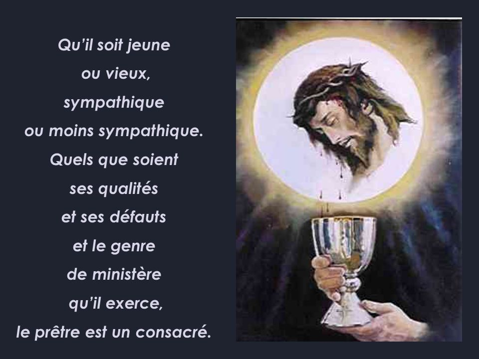 CRÉATION LE BER YVETTE Octobre 2010 rene202@sympatico.ca Musique : Maurice André – Haendell -Largo - Trompette et orgue Texte : Auteur inconnu