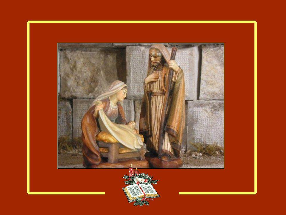 Désir de Dieu de voir les humains lui ressembler, remplacer la rancune par le pardon, briser la méchanceté par la bonté,