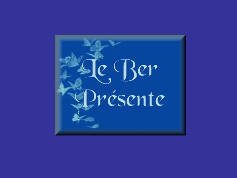 Texte ; Marc Benoit marc.benoit@hy.cgocable.ca Musique : Trouver dans ma vie ta présence Présentation : Le Ber rene202@sympatico.ca