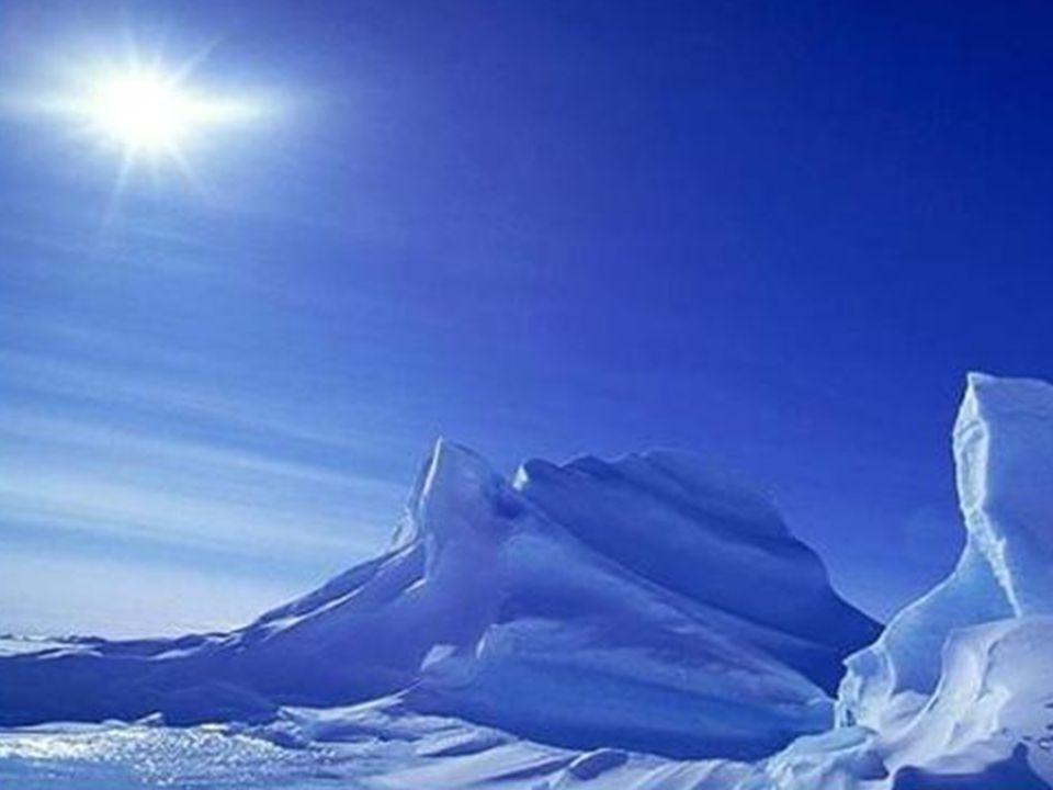 Je me penchai sur toi pour écouter ton cœur, Criant sa soif de vérité, damour, de chaleur; Jinsufflai dans ton être une force de vie; Doucement, tendrement, je murmurai : VIS!