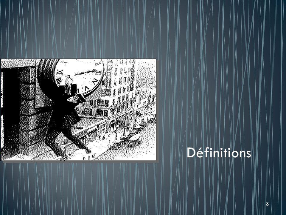 9 Réalisation Besoins Exigences 5 1 2 4 7 3 6 Ce quil faut (ou quil faudra) au client pour effectuer la tâche Ce que le client demande = Lexpression des besoins = spécifications = exigences (exemple : cahier des charges) Ce que le client obtient = produit ou service livré Une petite démonstration Représentations graphiques