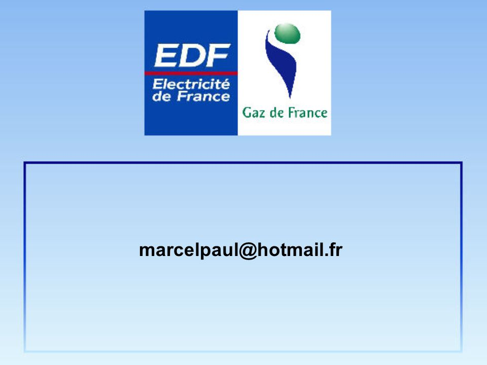 marcelpaul@hotmail.fr