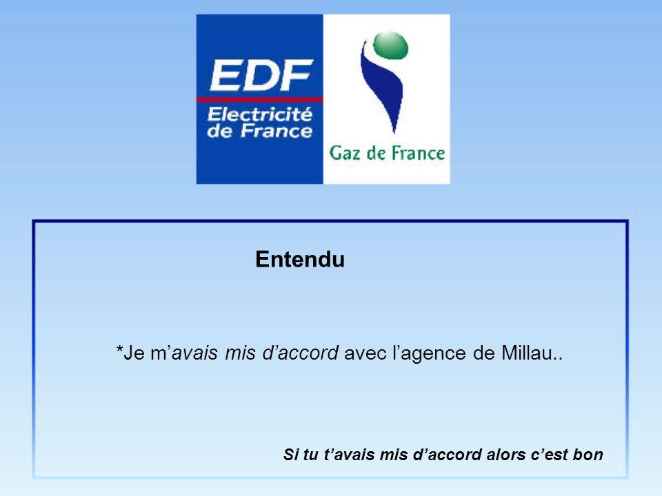 marcelpaul@hotmail.frContinuez et participez !!.
