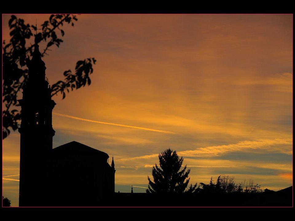 Montecchio Emilia Province : Reggio dEmilie Région : Emilie-Romagne 10381 habitants