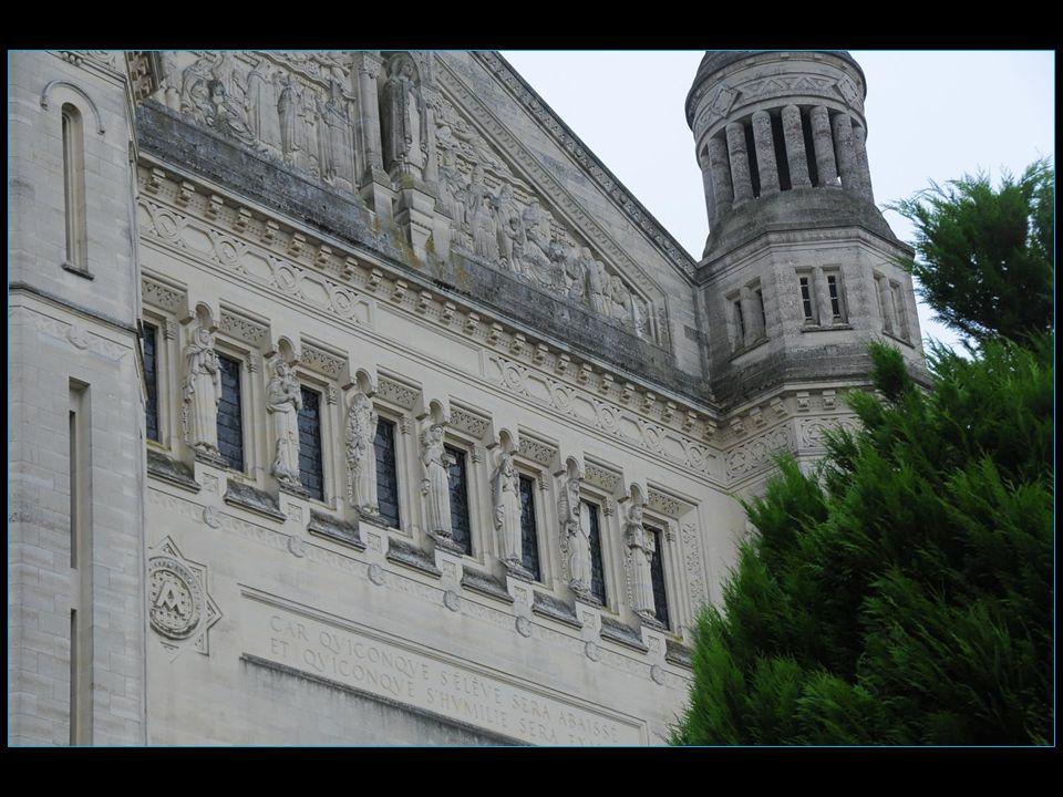 labellisée Patrimoine du XX me siècle, elle a été inscrite au titre des monuments historiques le 14 septembre 2010 puis classée le 07 septembre 2011