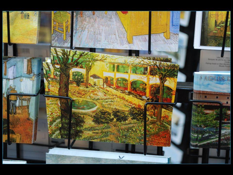 Vincent Willem van Gogh peintre néerlandais 1853 – 1890 mouvement artistique Postimpressionnisme symbolisme