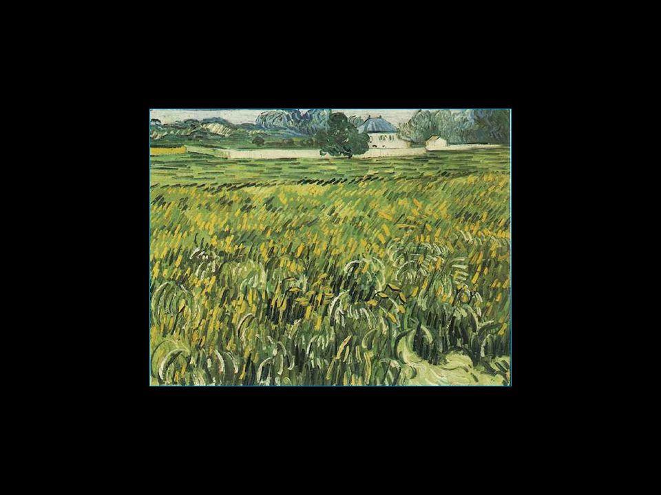son œuvre pleine de naturalisme, inspirée par limpressionnisme et le néo-impressionnisme, annonce le fauvisme et lexpressionnisme