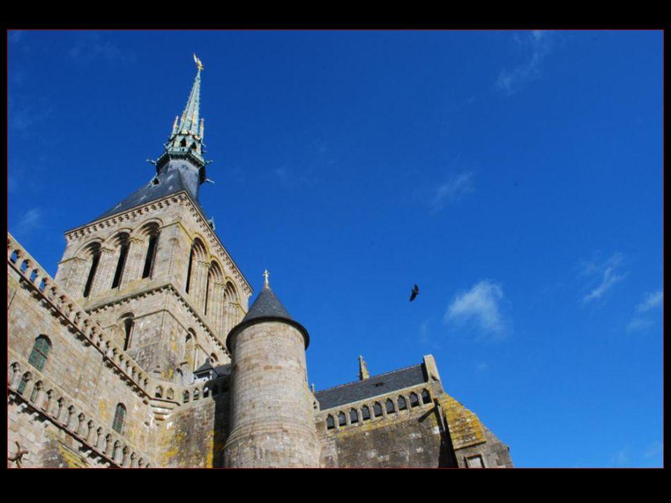 Labbaye fait lobjet dun classement au titre des monuments historiques par La liste de 1862.