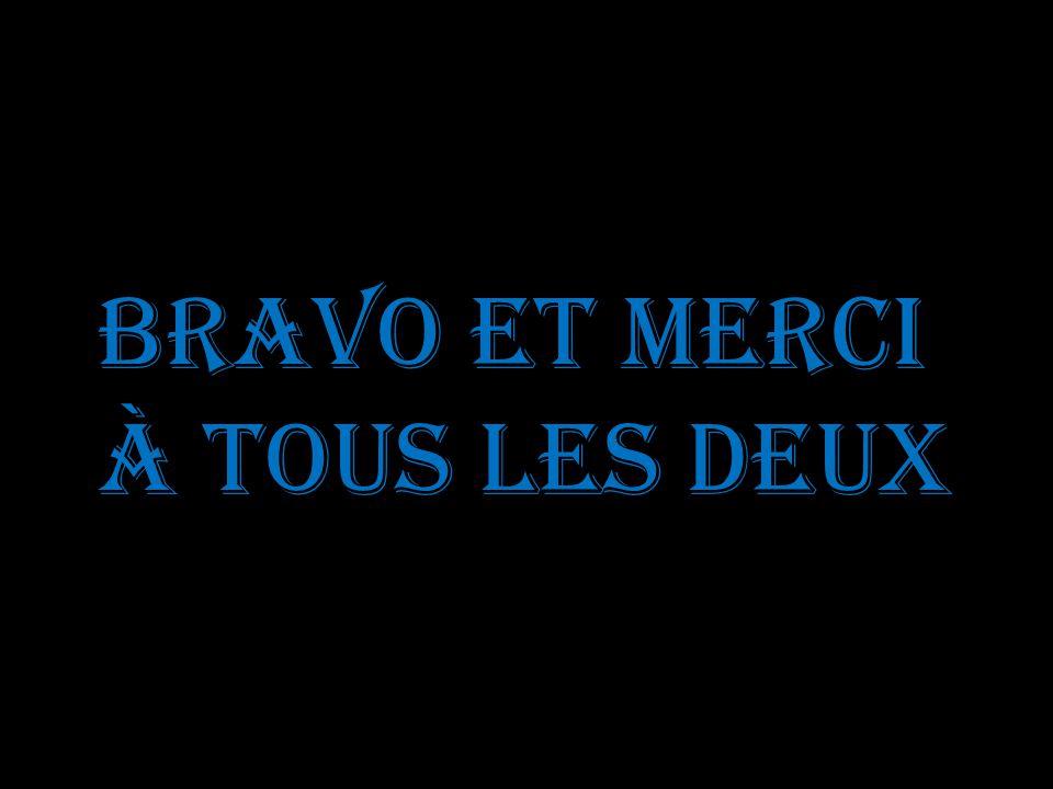 Photos : Claude PAHUD Texte : Claude PAHUD Animations : Clopa Musique : horizon Du CD Echo of Mont-saint-michel Music of kirjuhel Réalisation Claude PAHUD Dit Clopa