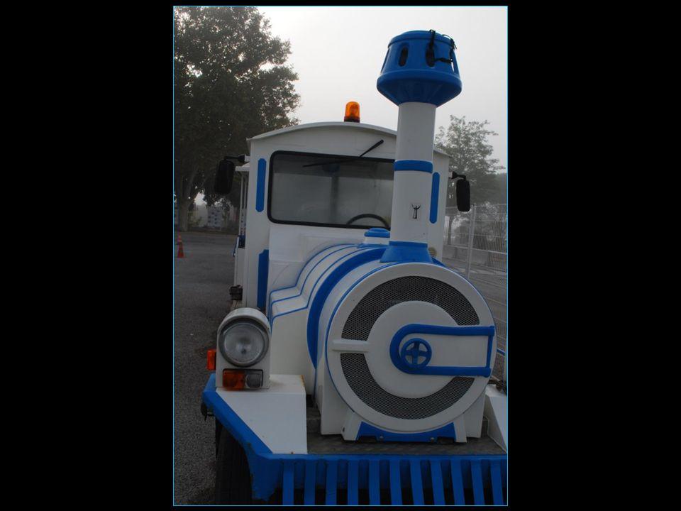 Les voyages BUCHARD La CAMARGUE Automne 2009 Le Salin dAigues Mortes Nouvelle version de 2013 défilement automatique