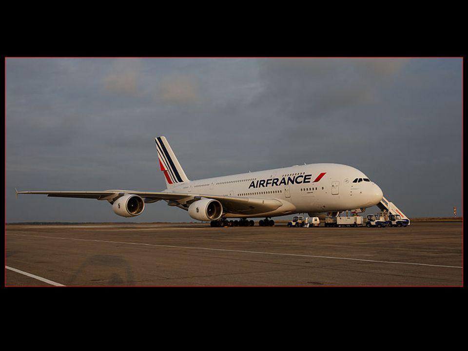 Laéroport de Toulouse-Blagnac Est situé à 8 km au nord-ouest De Toulouse