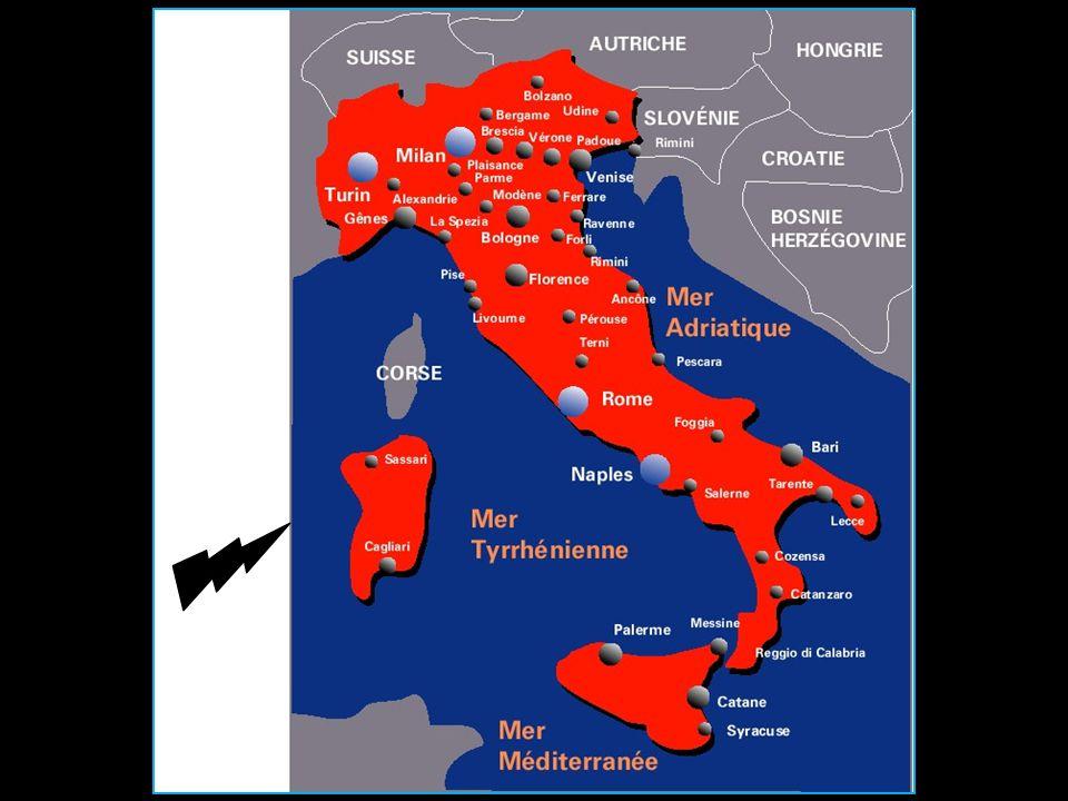 Pérouse en italien Perugia est une ville italienne chef lieu de la Province du même nom et capitale de la Région Ombrie