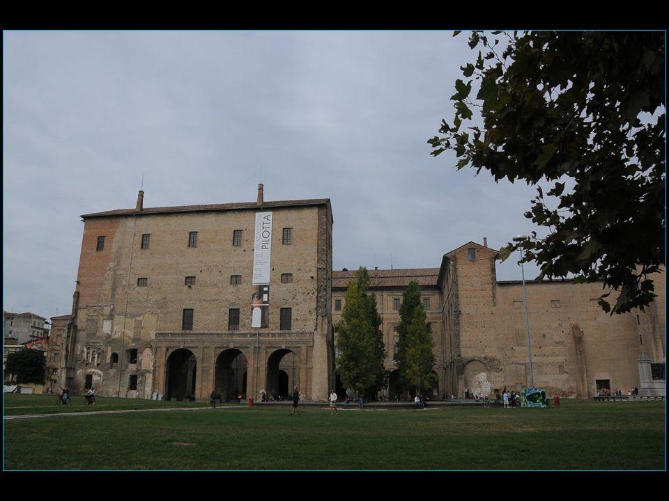 Parme Parma